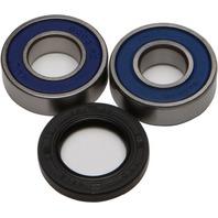 All Balls - 25-1059 - Wheel Bearing and Seal Kit
