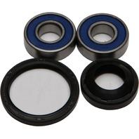 All Balls - 25-1069 - Wheel Bearing and Seal Kit