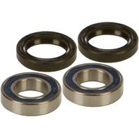 Front Wheel Bearing/Seals Honda CRF CR, KTM SX All Balls 25-1081