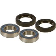 Wheel Bearings/Seals Yamaha WR250F WR450F YZ125 YZ250 All Balls 25-1092