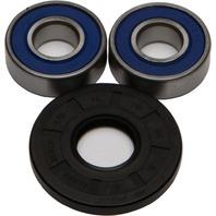 All Balls - 25-1119 - Wheel Bearing and Seal Kit