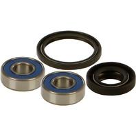 All Balls - 25-1120 - Wheel Bearing and Seal Kit