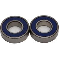 Wheel Bearing/Seals KTM 65 SX, Suzuki RM125 RM250 All Balls 25-1135