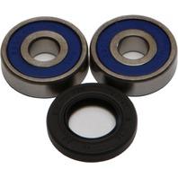All Balls - 25-1159 - Wheel Bearing and Seal Kit