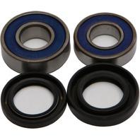 All Balls - 25-1160 - Wheel Bearing and Seal Kit