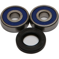 All Balls - 25-1161 - Wheel Bearing and Seal Kit