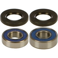 All Balls - 25-1168 - Wheel Bearing and Seal Kit
