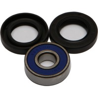 All Balls - 25-1172 - Wheel Bearing and Seal Kit