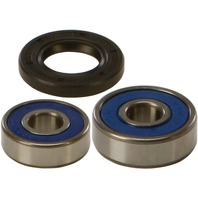 All Balls - 25-1191 - Wheel Bearing and Seal Kit