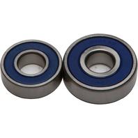 All Balls - 25-1197 - Wheel Bearing and Seal Kit