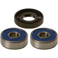 All Balls - 25-1303 - Wheel Bearing and Seal Kit