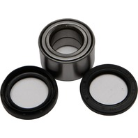 Wheel Bearing and Seal Kit LT-A450 LT-500 LT-A750 (Front) All Balls 25-1538