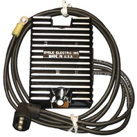 Cycle Electric Regulator 273-1216-WPS