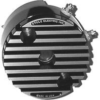 Cycle Electric Generator Regulator 273-1236-WPS