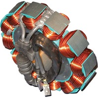 Cycle Electric - CE-3845-99 - Stator