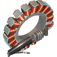 Cycle Electric - CE-7680 - Stator