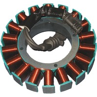 Cycle Electric - CE-9902 - Stator