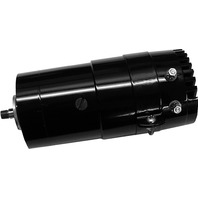 Cycle Electric - IN-2569 - 12V Generator