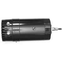 Cycle Electric - DGV-5006 - 6V Generator with Standard Regulator