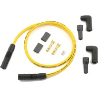 Accel - 173085 - Universal 8.8mm Plug Wire Kit