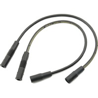 Accel - 175098 - 300+ Spark Plug Wire Set