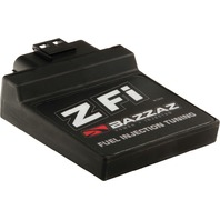 Bazzaz - F782 - Z-Fi Fuel Management System