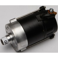 All Balls - 80-1007 - 1.4kw Starter Motor (Prestolite Type), Black