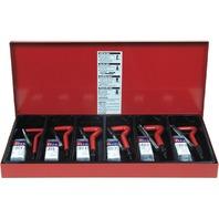 Fix-A-Thred 6X1 Mm Individual Kit 39-1106-WPS
