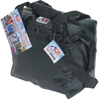 Ao Coolers 36 Pack Vinyl Cooler 45-27160-WPS