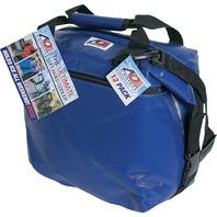 Ao Coolers 48 Pack Vinyl Cooler 45-27181-WPS