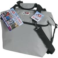 Ao Coolers 48 Pack Vinyl Cooler 45-27182-WPS