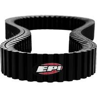 EPI - WE265020 - Severe Duty Drive Belt