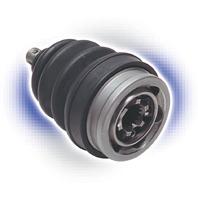 EPI - WE272050 - CV Joint Kit