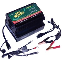 Battery Tender Fully Automatic Charger Gel Ty 56-1121-WPS