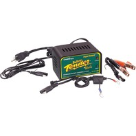 Battery Tender Fully Automatic Charger Standa 56-1130-WPS
