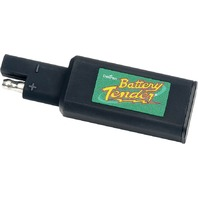 Battery Tender - 081-0158 - USB Charger Quick Disconnect Plug