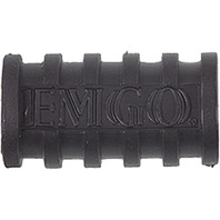 Emgo - 83-88099 - Universal Gearshift Rubbers, 1 3/4in x 5/16in 10/cd