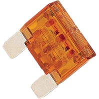 Buss Max Blade Type Fuse 56-3245-WPS