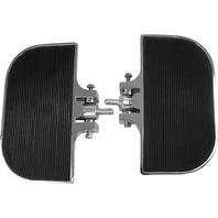 Emgo - 54-48052 - Passenger Floorboards
