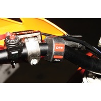 Bauer - MSW/1 - KTM Dual Map Ignition Switch