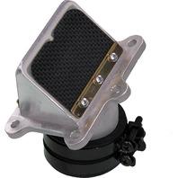 Boyesen Atv Pro Reed Blaster 59-8542-WPS