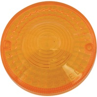 Chris Products - DY1A - Turn Signal Lens