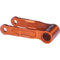 Devol - 0115-5401 - Suspension Lowering Link