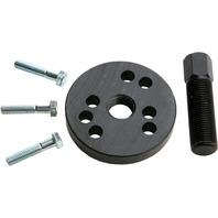 Dss Crankshaft Turning Tool 62-2058-WPS