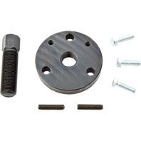 Dss 3 Hole Flywheel Puller Disc (6 62-2063-WPS
