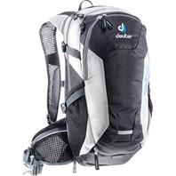Deuter Compact Exp 12 Backpack 62-4900-WPS