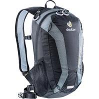 Deuter - 47104 74900 - Speed Lite 10 Backpack