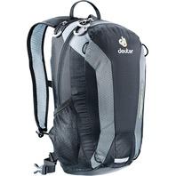 Deuter - 47114 74900 - Speed Lite 15 Backpack