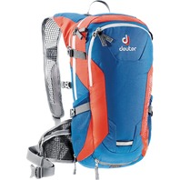 Deuter Compact Exp 12 Backpack 62-4908-WPS