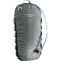 Deuter Streamer Thermo Bag 3.0L 62-4993-WPS